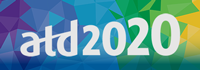 ATD 2020 International Conference & Exposition logo